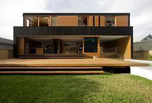 refrence rumah
