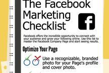 Digital Marketing Tips / 0