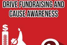 Charity | Fundraising Ideas