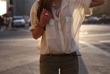 My Style-Clothing