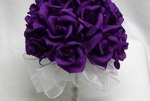 Wedding / by Dawn Block Sabatella