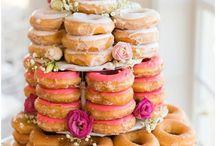Food/wedding