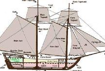 1800s travel