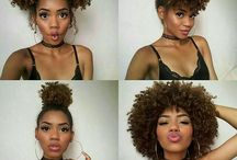Grow the fro