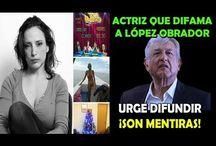Andrés Manuel López Obrador , MORENA , Movimiento de Regeneración Nacional , MX , México , Mexico ....