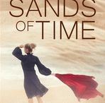 Sands of Time by Neelam Saxena Chandra