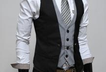 Style / Vêtement