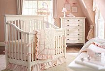 Baby Girl  / by Paula Underhill