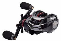 Fishing reel www.campexpress.biz