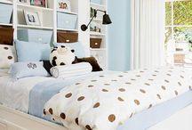 Homedeco - Bedrooms
