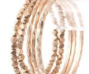 Jewelry / by Christy Kennedy