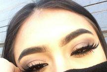 Eyegoals