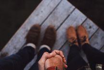 -forever-together-