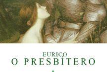 eBooks / Clássicos da literatura portuguesa, disponíveis gratuitamente no Projecto Adamastor.