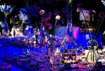 Party Theme:  Modern & Masculine / Modern & masculine theme inspiration for Bar/Bat Mitzvahs, Birthdays, Sweet 16's