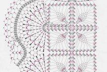 crochet, otros