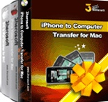 iPhone Tools Software Discount Coupons / iPhone Tools Software Discount Coupon Codes and Best Deals. Free download.