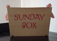 Things to do on Sundays