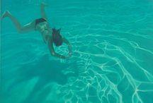 patsy mcarthur - she draws water like nobody's buisness