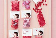 Cute Crafts / by Vic N Vickie Meaders-Buquoi