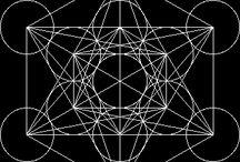 GeometryTattoo