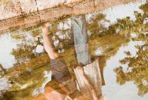 ウエディングフォト イメージ
