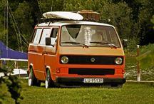 VW T3/25