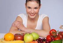 Healthly cooking