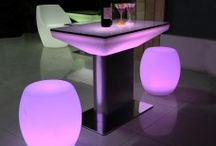 Led Garden Furniture / A premium range of Led Garden Furniture at Posh Grand Furniture. Find a great selection of LED Bar Furniture, LED outdoor furniture, Led Bench Seat and many more.