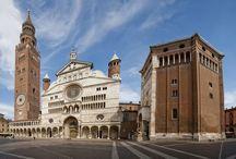 Idee per Mi Piace Cremona