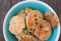 Gluten Free Recipes / Yummy gluten free eats and treats!