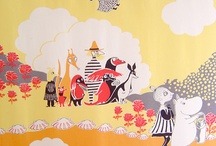 children's books&ilustration