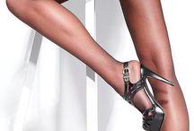 Bas et collants sexy / Bas et collants sexy http://www.my-sexshop.fr/lingerie-femme/bas-et-collants-sexy/