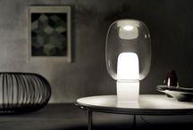 Light products idea