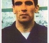 Selección Española 1967-68