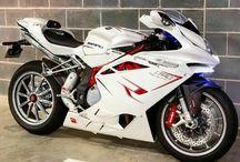 Moto - Motorcycles / Moto / Motorcycles