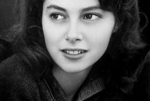 Hollywood actress/ acters