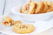 4Pure - Cookies
