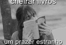 cheirar livros10