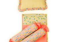 Baby Jalebi Baby Bedding / Beautiful Baby Blanket Sets , for new borns and toddlers alike