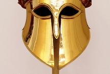 Hellenic Antiquity