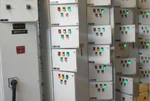 Electrical Panel Manufacturers / An Electrical Panel is a must to distribute power in a safe manner throughout your industry. If you are planning to buy it, then Brilltech Engineers Pvt. Ltd one of the leading Electrical Panel Manufacturers, suppliers, and exporters of India is the one-stop destination for you. Visit: http://www.electricalpanelmanufacturers.com/electrical-panel.html