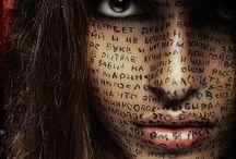 Word makeup