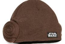 Starwars / awesome