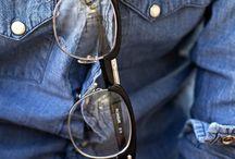 Men's glasses / Men's specs and sunglasses