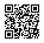QR Code Deutsches Goldkontor