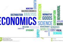 Economics/scope