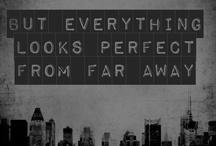 Film, Music & Books that I love / film_music_books