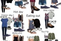 Clothes  outfits