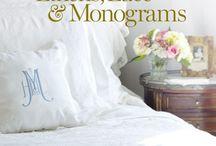 interiors magazines